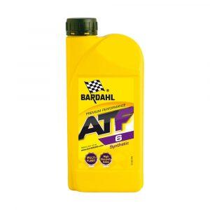 ATF 6