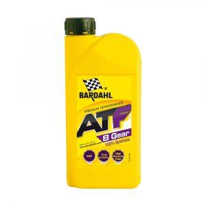 ATF 8